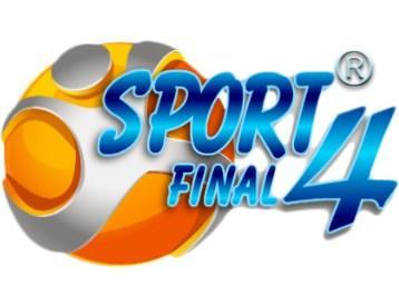 SPORT4FINAL
